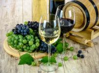 Súťaž o nízkosacharidové vína od spoločnosti ZD live