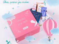 Súťaž o produkty na starostlivosť a zdravie vašich najmenších