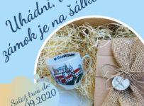 Súťaž o ručne maľovanú šálku SlovakBoard