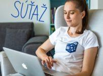 Súťaž o školský balíček UNIQA s podpisom Petry Vlhovej