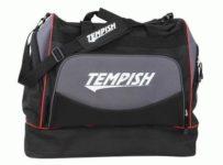 Súťaž o tašku TEMPISH LET´S GO