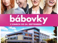 Súťaž o ubytovanie v apartmáne s výhľadom na Tatry pre 2 osoby na 2 noci