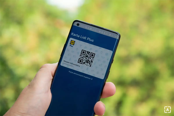 Súťaž o smartfón v hodnote 500 €