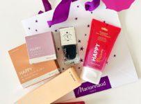 Súťaž o balíček týchto kozmetických produktov od Marionnaud