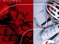 Súťaž o cyklistické ceny od Segafredo Zanetti