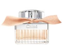Súťaž o novú vôňu Chloé Eau de Toilette Rose Tangerine