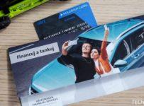 Súťaž o tankovaciu kartu so sumou 100 € vďaka unikátnej novinke NEXT