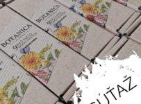 Súťaž o voňavý balíček Botanica s obsahom prírodných produktov