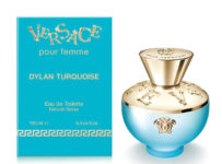 Versace Dylan Turquoise 30 ml