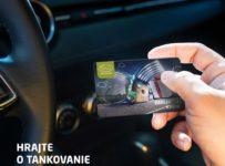 Súťaž o 3 Oliva darčekové karty v hodnote 15 €