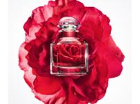 Súťaž o Bloom of Rose od značky Guerlain