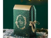 Súťaž o Marionnaud adventný kalendár
