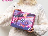 Súťaž o Vianočný Beauty Box Yves Rocher