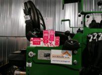 Súťaž o balík s prípravkami Virostop