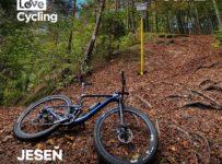 Súťaž o cyklistický ŠKODA balíček