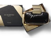 Súťaž o exluzívny parfum All or Nothing od Oriflame