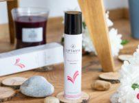 Súťaž o krém na akné Termálny Prameň od prírodnej značky Liptavia