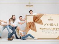Súťaž o najobľúbenejší wellness pobyt v Hotel & Spa Resort Kaskady.jpg
