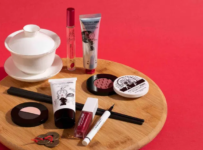 Súťažť o balíčky kozmetiky ARTISTRY STUDIO™ Shanghai edition