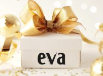 EVA Adventný kalendár 2020