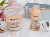 Súťaž o Payot CRÈME N°2 pleťové prípravky pre citlivú pleť