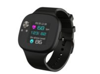 Súťaž o hodinky ASUS VivoWatch
