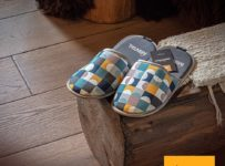 Súťaž o papuče Slippsy od MINTAL