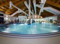 Súťaž o pobyt vo Wellness Hoteli Patince