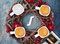 Súťaž o prémiové čaje značky Brodies v darčekovom balení