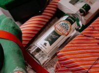 Súťaž o vianočný balíček od Koniferky