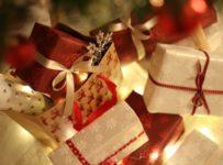 Veľká vianočná súťaž o skvelé ceny