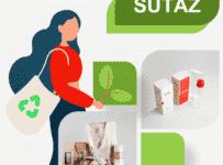 Súťaž o 2 eko balíčky od ZSE
