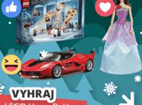 Súťaž o Adventný kalendár LEGO Harry Potter 75981.png