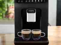 Súťaž o Krups čistiacu sadu na kávovary