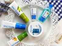 Súťaž o balíček produktov Indulona