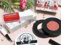 Súťaž o dekoratívnu kozmetiku ARTISTRY STUDIO™ Shanghai edition