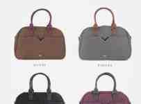 Súťaž o jednu z nových VUCH cestovných tašiek