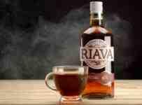 Súťaž o tuzemský špeciál s pravým trstinovým rumom