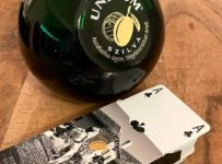 Súťaž o žolíkové karty od Unicum