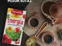 Vyhrajte celý rad Popradských wellness čajov