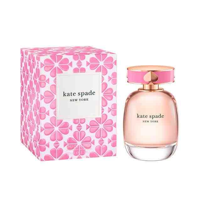 Kate Spade Eau de Parfum 40 ml
