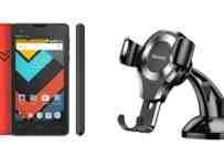 Súťaž o Energizer Phone Neo Lite