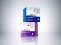 Súťaž o Wellness Pack pre ženy a pre mužov od Oriflame