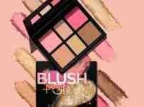Súťaž o kozmetický balíček obsahujúci novinky dekoratívnej kozmetiky AVON