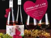 Súťaž o set vín Bóna Winery