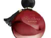 Súťaž o voňavý balíček Far Away Royale