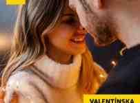 Vyhrajte Valentínsky balíček od SPP