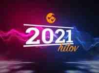 Vyber 2021 najväčších hitov všetkých čias a vyhraj