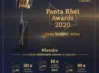 Cena Knižnej múzy, vyhrajte poukážky v hodnote až 2300 eur