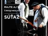 Súťaž o 2 lístky na online predstavenie KUBO